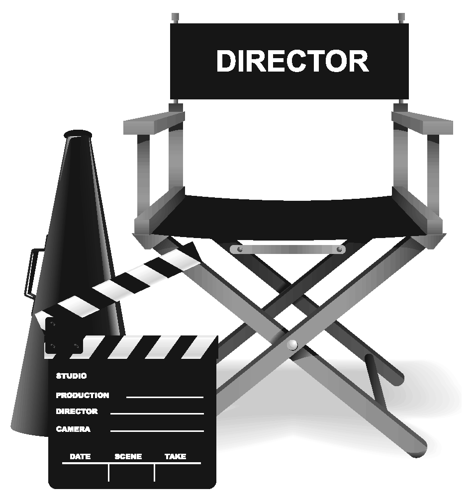 Director ChairsSize Chart Of Directors Chairs From