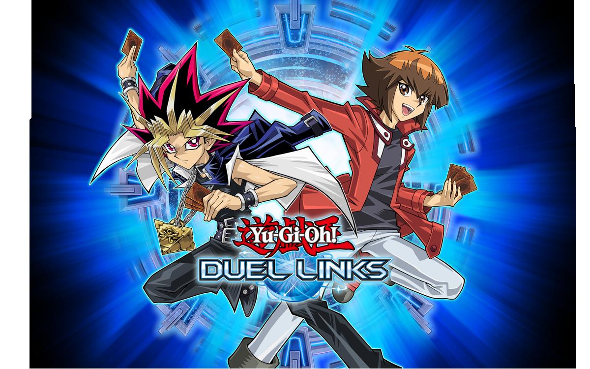 the organization  duel links standard duelist multiplier