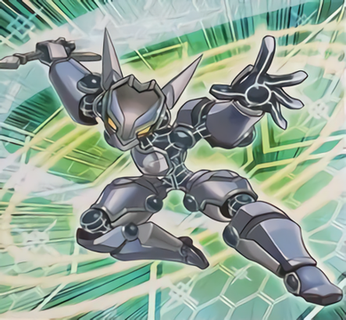 The Organization | Legacy of the Duelist promo cards